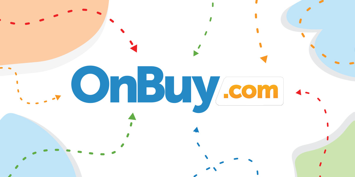 Why All Online Retailers Should Join OnBuy in 2020