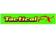 Tactical FX