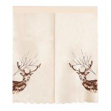 Japanese Home Decorative Noren Doorway Curtain Tapestry for Bedroom,s