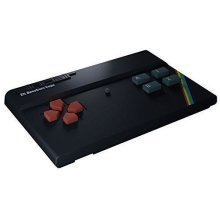 Sinclair ZX Spectrum Vega Console pre-loaded with 1000 licensed games