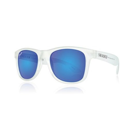 b4ba0922b2 Top 15 Most Popular Products in Sunglasses