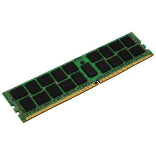 MicroMemory MMHP004-8GB 8GB Module for HP MMHP004-8GB