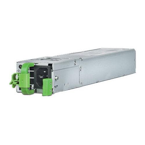 Fujitsu Platinum Modular 450W Grey power supply unit