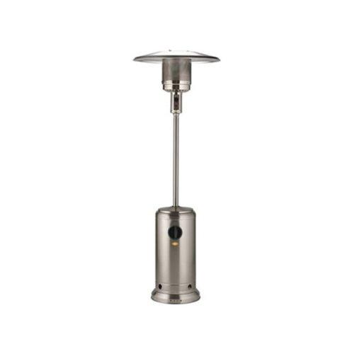 Edelweiss Stainless Steel 13kw Patio Heater