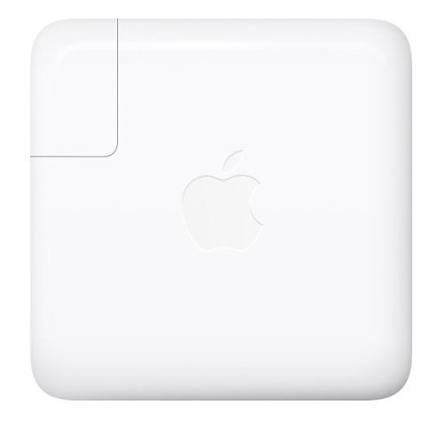Apple MNF72B/A Indoor,Outdoor White mobile device charger