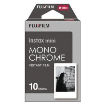 Fujifilm 16531958 10pc(s) 54 x 86mm instant picture film