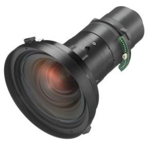 Sony VPLL-3007 Sony VPL-FHZ65, VPL-FHZ60, VPL-FHZ57, VPL-FH65,...