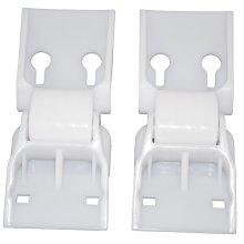 Chest Freezer Counterbalance Hinge- Pack of 2