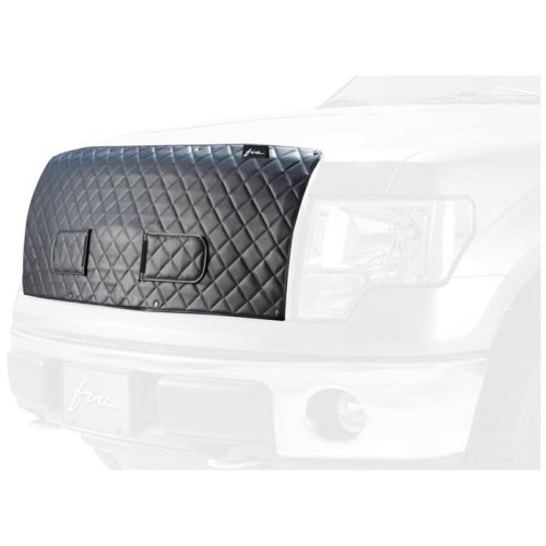 Ford Winter Front & Bug Screen 09, Fits 150