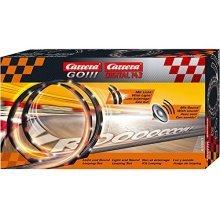 Light and Sound Looping Set - GO!!!/Digital 143 Accessory - Carrera CA61661
