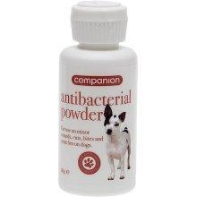 Companion Antibacterial Powder 20g