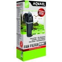 Aquael Fan Filter Mini Plus (30 - 60 Litre)