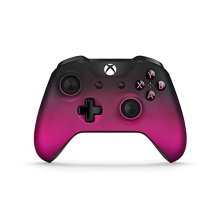 Official Xbox Wireless Controller - Dawn Shadow Special Edition
