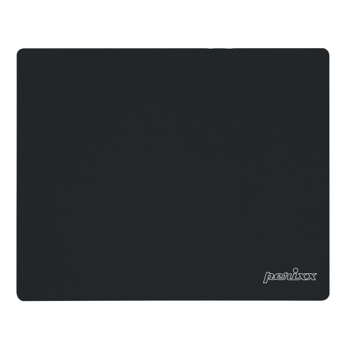 Perixx DX-1000XL, Gaming Mouse Pad