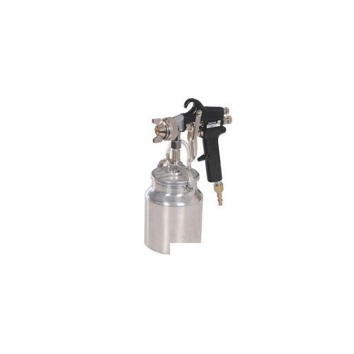 Spray Gun High Pressure - 1000ml