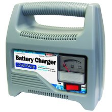 12v 6amp Battery Charger - Car Automatic 6 Amp Van Heavy Duty -  12v battery charger car automatic 6 amp van heavy duty