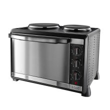 Russell Hobbs 22780 Electric Mini Kitchen Multi-Cooker Convection Ovens