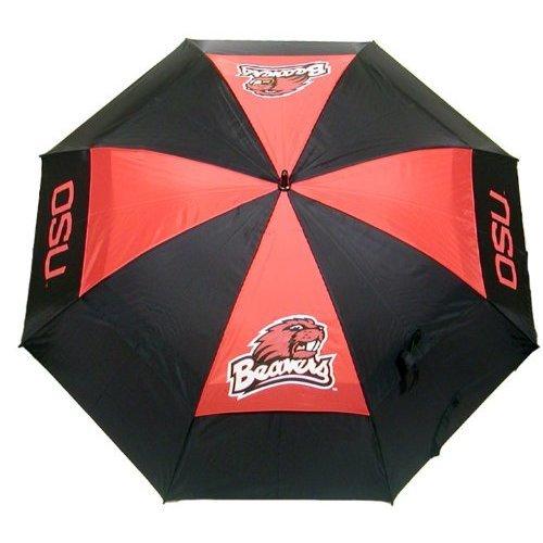 NCAA Oregon State Beavers Golf Umbrella