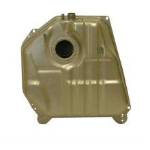 Peugeot Boxer Van 2002-2006 Fuel Tank 5 Inch Sender (Diesel Models)