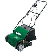 1200w Lawn Raker/scarifier - Draper 36644 330mm 230v Rakerscarifier Electric -  draper lawn 36644 1200w 330mm 230v rakerscarifier electric