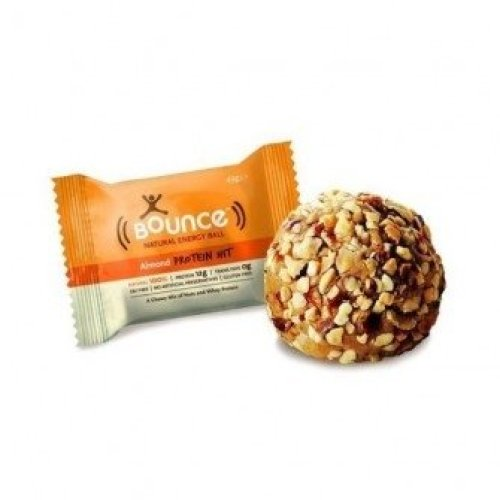 Bounce - Almond 'Protein Hit'