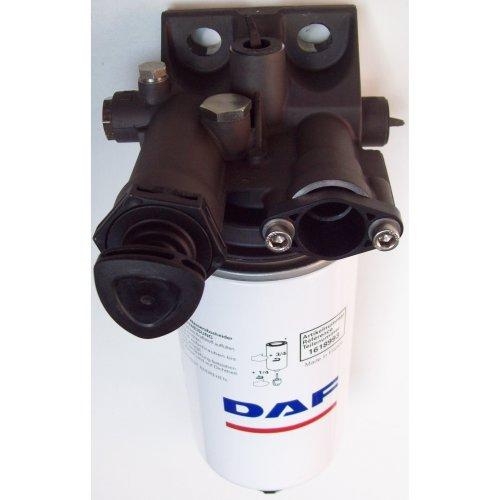 DAF Fuel Moisture Separator And Filter 1711759