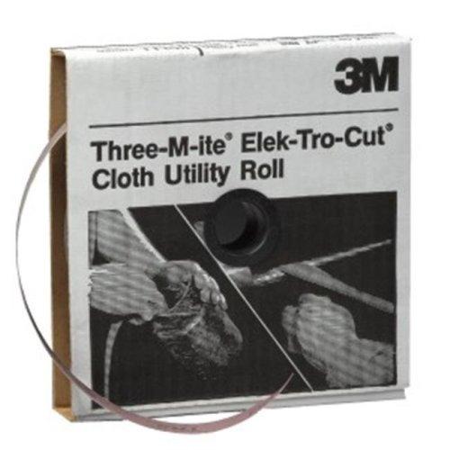 3M 3M5008 Elktrct Util 1 X 50 120 Roll