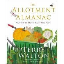 The Allotment Almanac