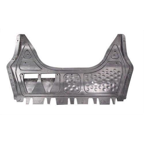 Seat Altea Hatchback  2004-2009 Engine Undershield Front Section (Petrol 1.6 & 2.0 Models)