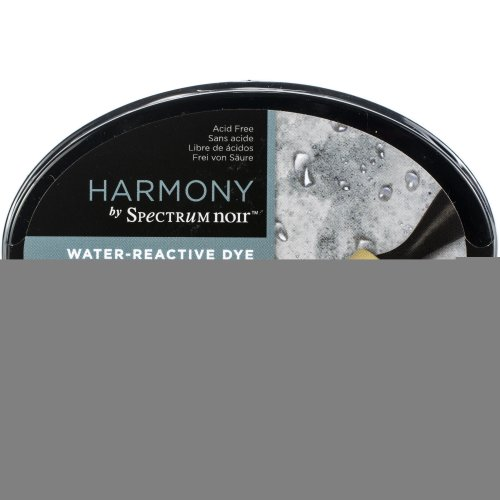 Spectrum Noir Harmony Water Reactive Ink Pad-Misty Morning