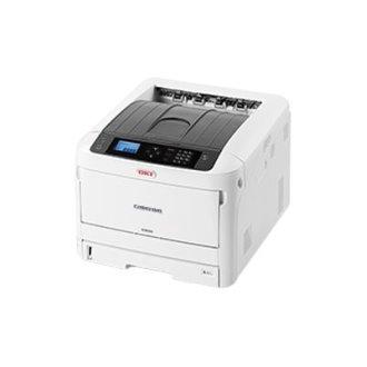 OKI 47228006 C834dnw Printer Colour Duplex Led A3 1200 X 600 Dpi Up To 36 P 47228006
