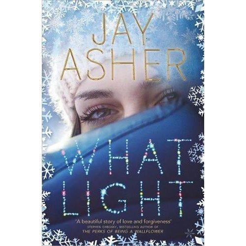 What Light