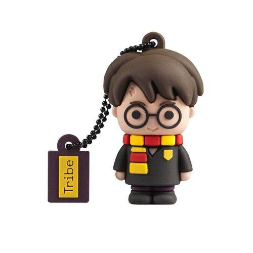 Harry Potter USB Memory Stick 16GB
