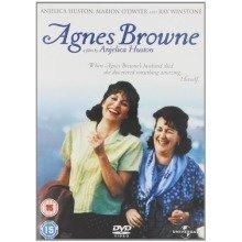 Agnes Browne [dvd]