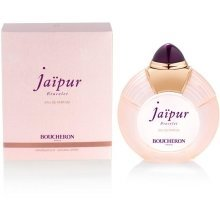Boucheron Jaipur Bracelet 100ml EDP Spray