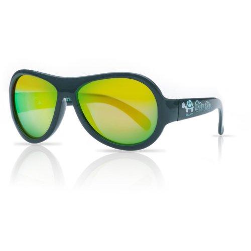 Shadez sunglasses Turtle Navy