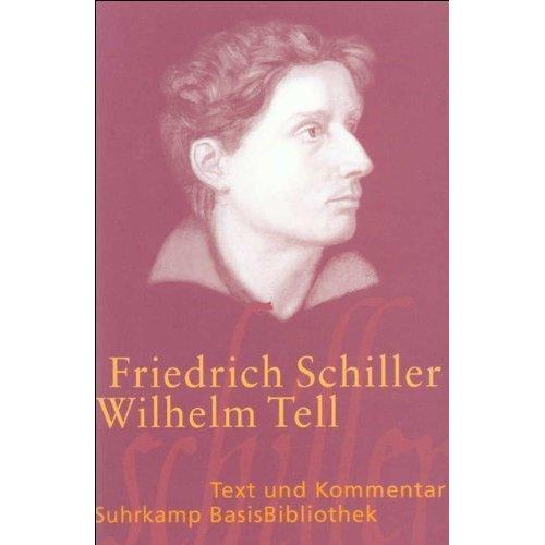 Wilhelm Tell.
