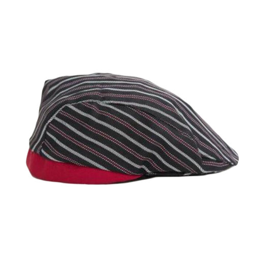 Fashion Baker Cook Hats Restaurant Kitchen Cooking Chef Hats-A07