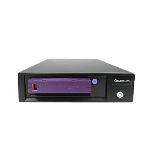 Quantum TC-L82AN-BR Internal LTO tape drive