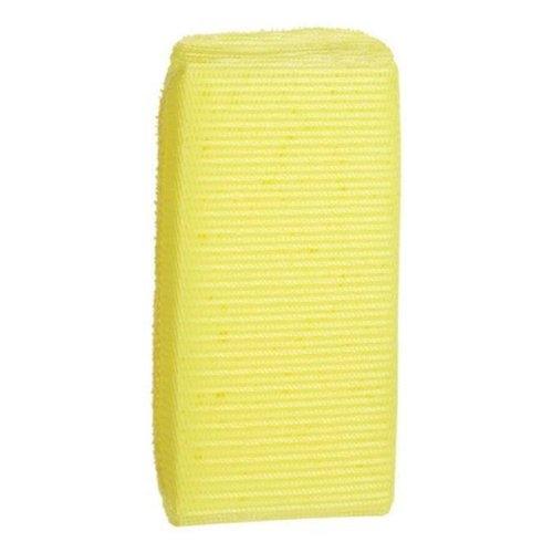 Cloth Backing Pack of 10 132 Length 80 Grit VSM 80065 Abrasive Belt Zirconia 1 Width Blue Medium Grade