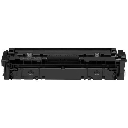 Compatible CF542X Toner Cartridge For Hewlett Packard Hi Cap Yellow also