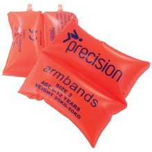 1-2 Years Children's Swim Armbands - Precision Baby Junior Available Different -  precision armbands swim baby junior available different ages kids