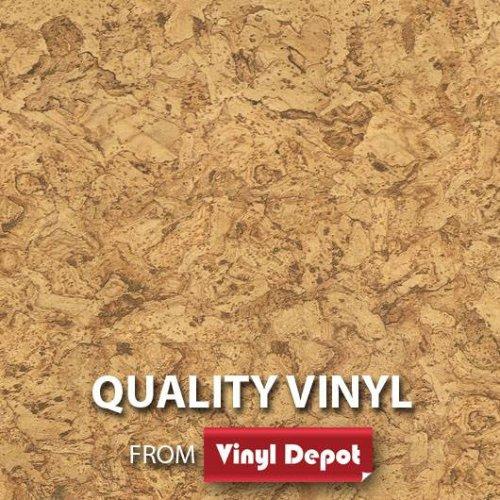 d-c-fix Sticky Self-Adhesive Decorative Vinyl Fablon Segovia 450mm/m