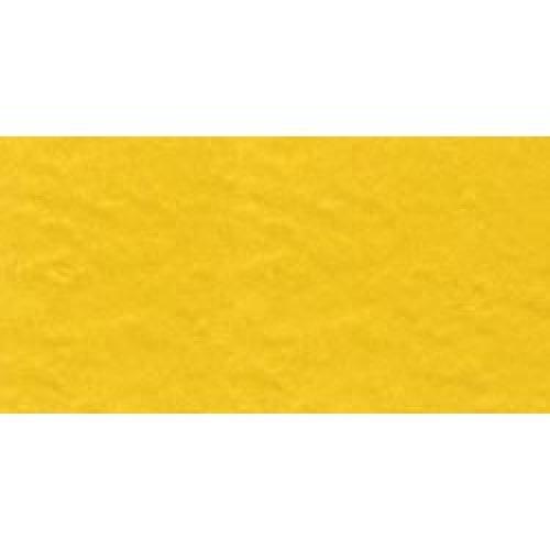 "Bazzill Mono Cardstock 12""X12""-Classic Yellow/Canvas"