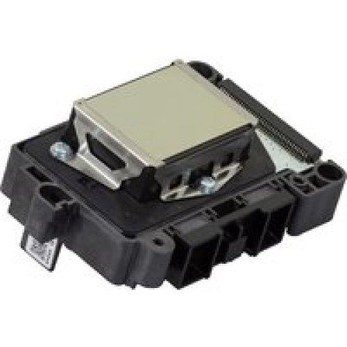 Epson F196000 Print Head F196000