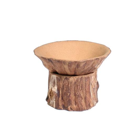 Kung Fu Tea Accessories/China Ceramic Tea Set Tea Mesh Strainer