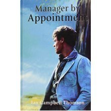 Manager by Appointment