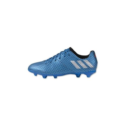 Adidas Messi 161 FG J Size 3.5