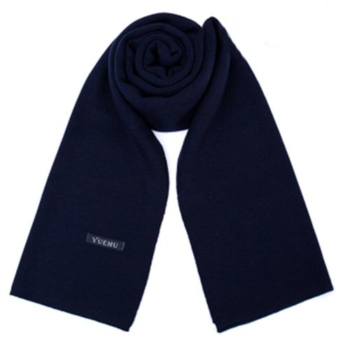 Adult Unisex Scarf/Shawl Soft Thicken Scarf Winter Scarf Warm Scarf Fashion Scarf #29