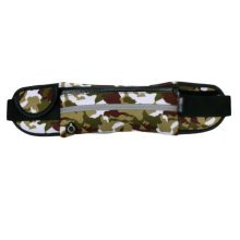 Running Cycling Pouch Sports Pockets Outdoor Waterproof Purse-Camouflage 2